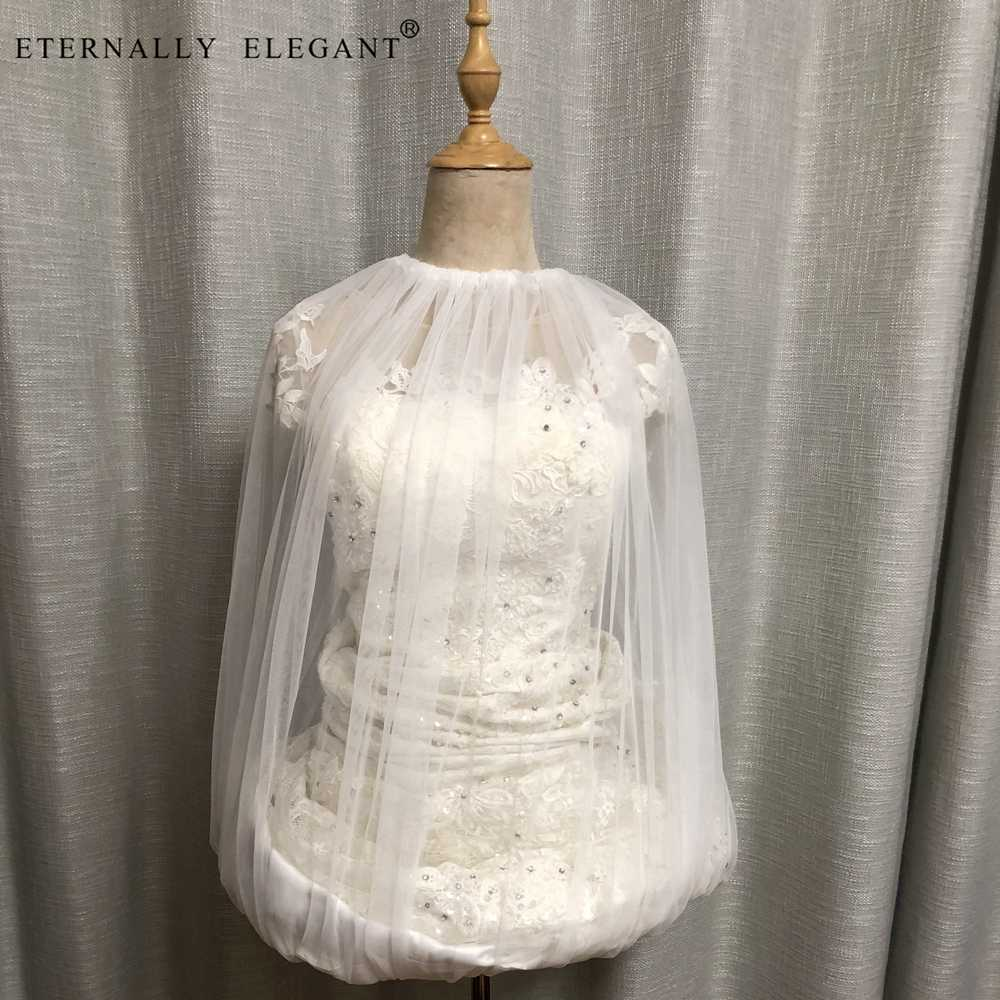 45c246cd3789 2018 Black New Bridal Wedding Dress Petticoat Gather Skirt Slip Underskirt  Save You From Toilet Water