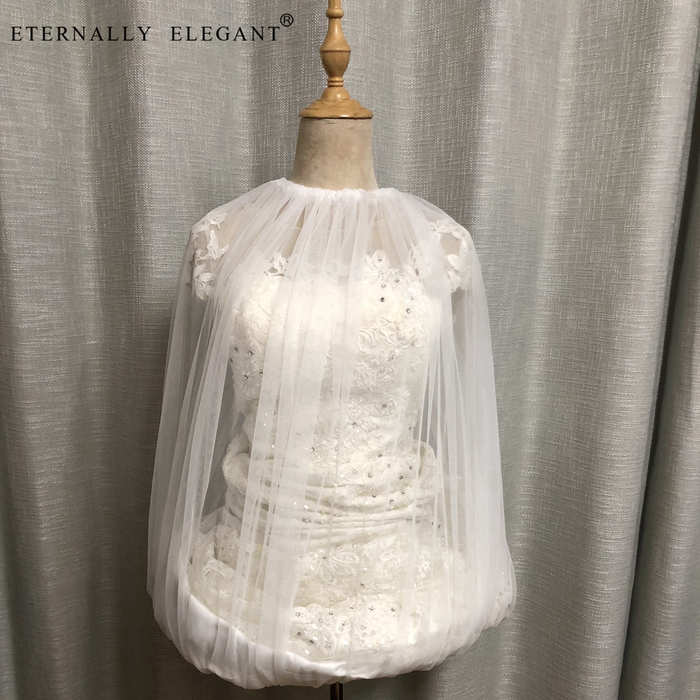 2018 Black New Bridal Wedding Dress Petticoat Gather Skirt Slip Underskirt Save You From Toilet Water Buddy
