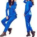 Комбинезон синий комбинезон gymshark боди футболки для женщин с длинным рукавом женщин комбинезон длинные брюки femme combinaison комбинезоны sml