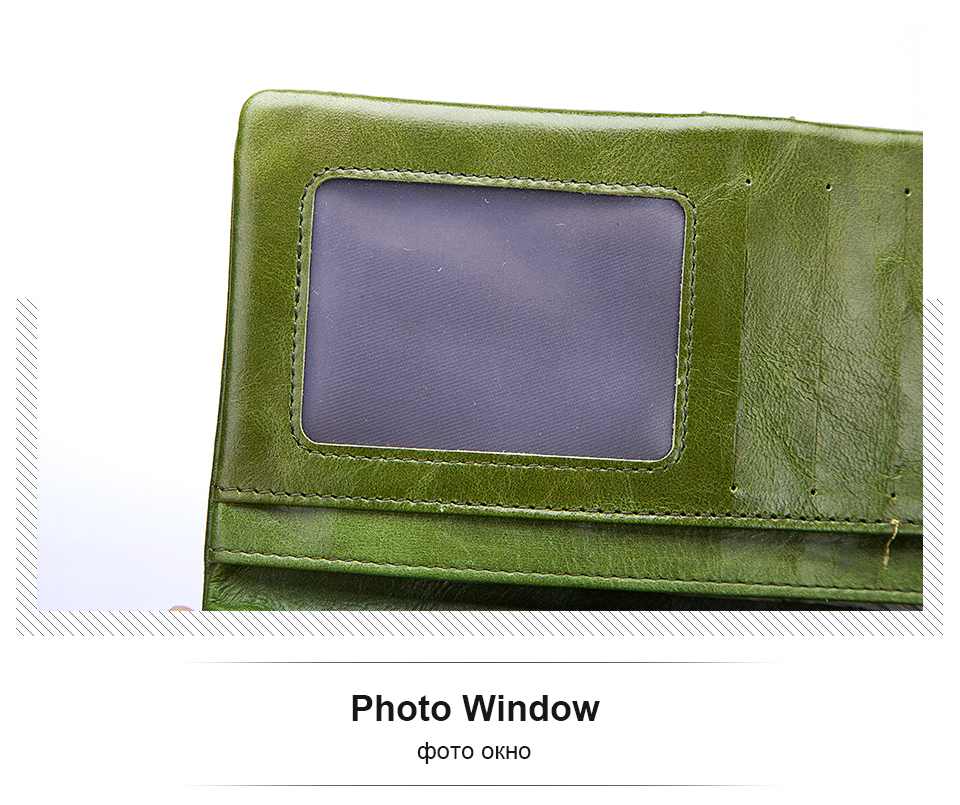 woman-wallet-green_09