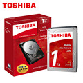 "TOSHIBA Laptop 1TB Internal HDD HD 1000GB 1000G Notebook 2.5"" 5400RPM 8M SATA3 High-Speed Mobile Hard Drive Disk"