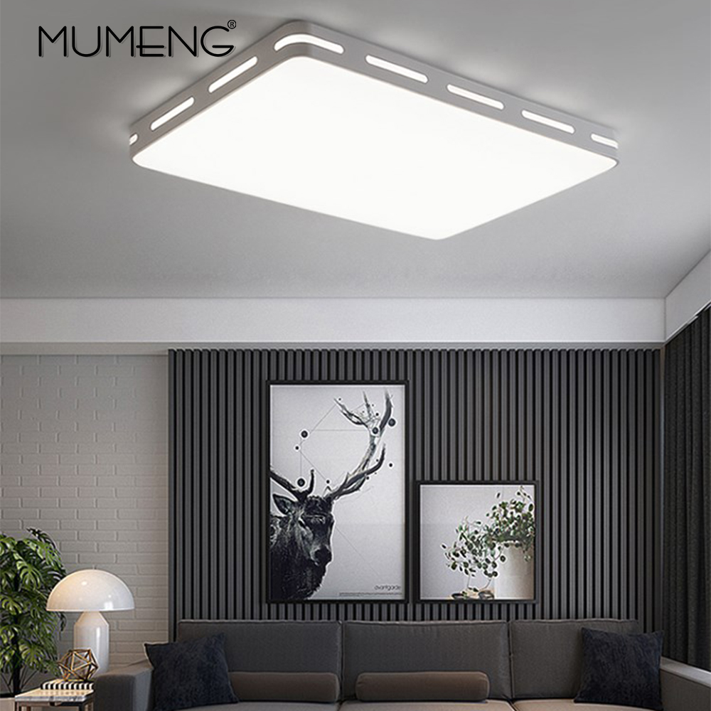 Modern LED Ceiling Light Creative Simple Exquisite Lighting Fixture Office Bedroom Living Room Study Room Nordic Decorative LampModern LED Ceiling Light Creative Simple Exquisite Lighting Fixture Office Bedroom Living Room Study Room Nordic Decorative Lamp