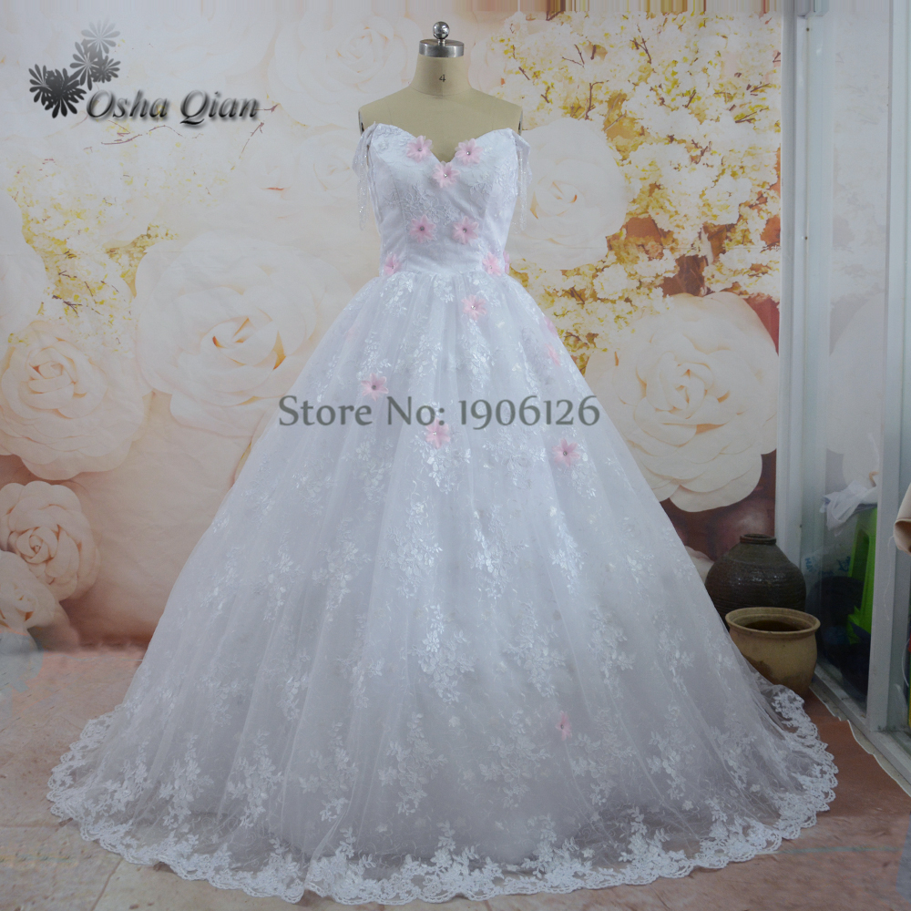 Colorful Vestidos Novia China Composition - All Wedding Dresses ...
