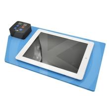 Новый Обновленный Вариант КПБ-ЖК-Экран Открытые Отдельные Станков Ремонт Сепаратор для Iphone Samsung Мобильный Телефон Ipad Tablet