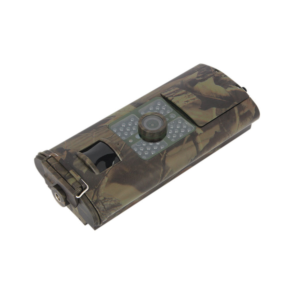16MP Animal Wildlife scout guard hunting trail camera HC700G Digital Infrared Wild scouting for photo traps hunting camera HC700 (15)