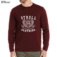 RFBEAR Brand 2016 New Fashion Power Rasta Reggae Music Logo Men S T Shirt Man Cotton