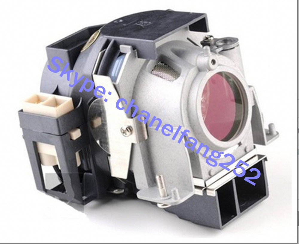Projector lamps With housing NP08LP for NP41 /NP43/NP52/NP54 /NP43G Projector
