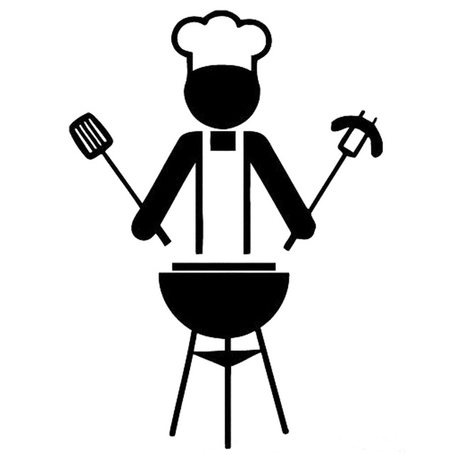 Cooking Day Clipart