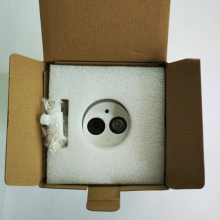 Dahua 4MP IP Camera IPC-HDW4431C-A-V2 replace IPC-HDW4431C-A POE