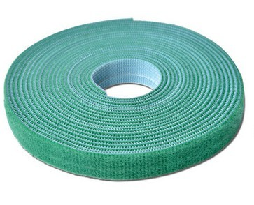 15m 5002cm Nylon Reusable Back to back Velcro Cable Ties (4)