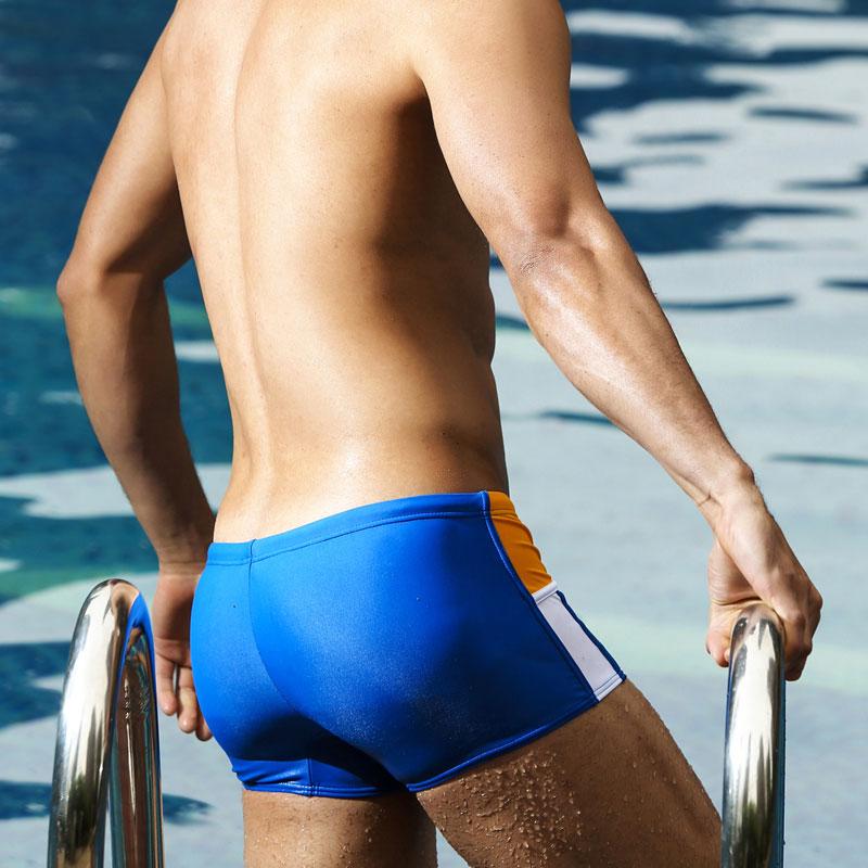 swim2014068