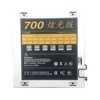 700W 12V PC Power Supply 700W 24pin ATX Computer Power Supply 700W Gaming Power Supply ATX mini PSU ITX