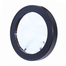 Eyescope 60mm Aperture Solar Eclipse Filter Solar Filter Baader Planetarium Astrosolar for 92mm(3.58) Front End Outer Diameter цена