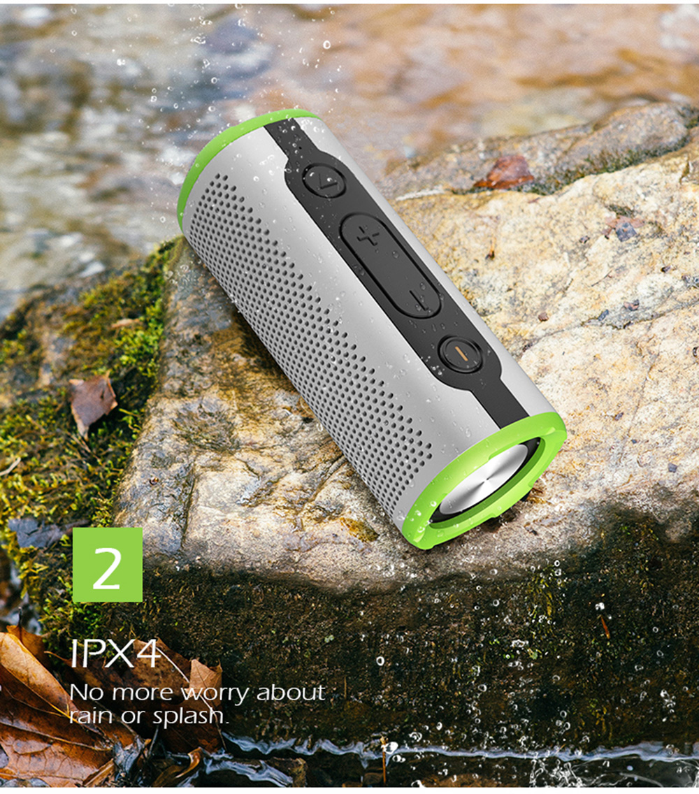 portable wireless bluetooth speaker-3