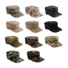 Tactical Marines Sun Hats
