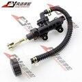 Free Shipping For Suzuki Bandit GSF 250/400/75A Impulse Inazuma after rear brake pump