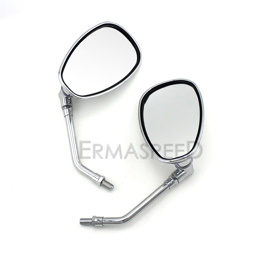 motorcycle rearview mirrors (8)