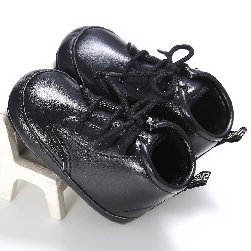 Fashion-Martin-Baby-Shoes-PU-Leather-Toddler-Baby-Boy-Shoes-Black-White-Girls-Baby-Boots-Shoes-First-Walkers-2216-3
