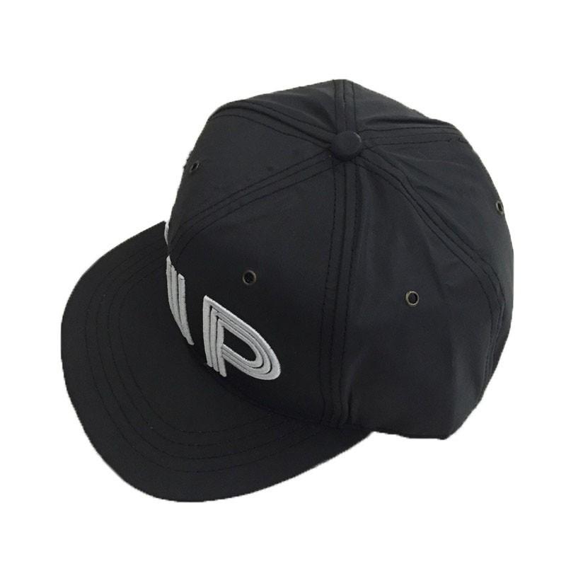 cap men hip hop 04