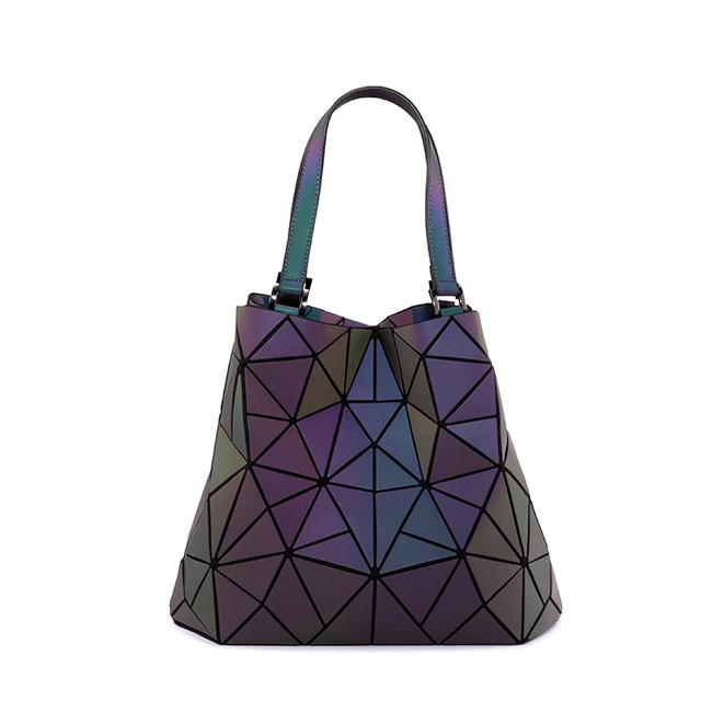 Women shoulder bags luxury designer