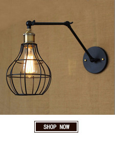 affiliate-marking_Wall-Lamps_03