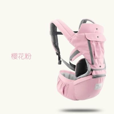 6612 pink