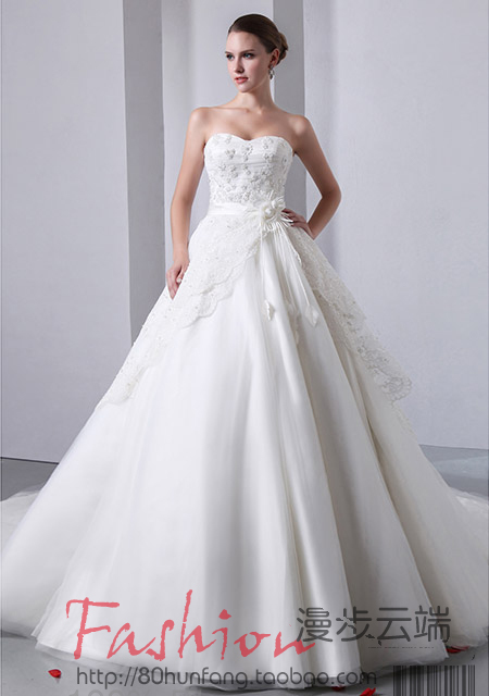 Bridal Gown Casamento Flowers Sweetheart Appliques Vestido De Noiva 2018 New Fashionable Sexy Long Mother Of The Bride Dresses