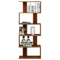 Simple Bedroom Bookshelf Racks Simple Bookshelf Bookcase Combination Storage Rack Creative Accessories