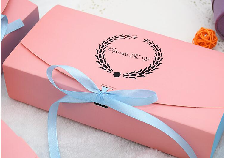 Egg Free Cake Box Delivery
