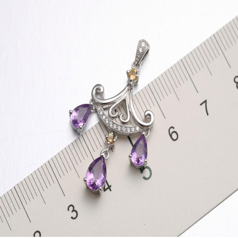 silver pendants CAP02430A (3)