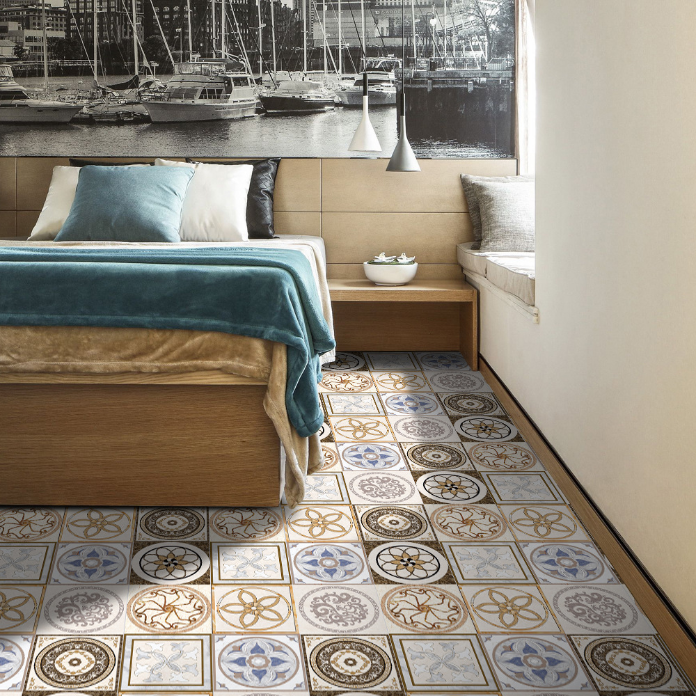 European ceramic tiles images tile flooring design ideas european ceramic tiles gallery tile flooring design ideas european ceramic tiles image collections tile flooring design dailygadgetfo Choice Image