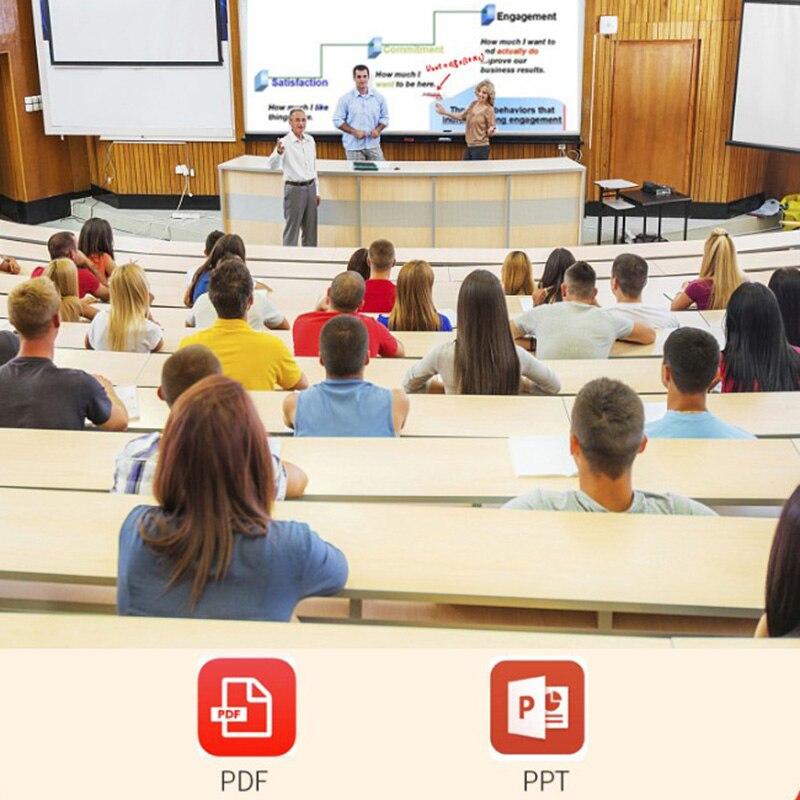 desenho gráficos tablets conectados ao telefone móvel