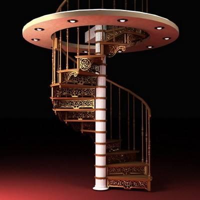 Modern Spiral Staircase Stair Railing Design Modern Stairs Ideas   Stair Railing Design Modern   Exterior Irregular Stair   Luxury   Round   Interior   Handrail