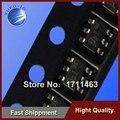 """Frete Grátis 20 PCS LD7535 OB2263 SMD 6-pin chip de potência chip de apenas marcado """"35"""" J0330 YF0913"""