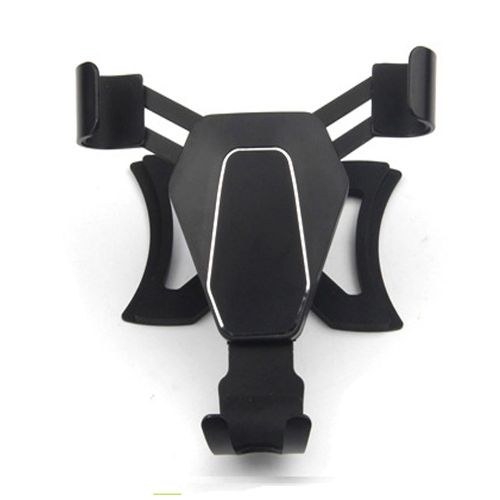 Air Vent Car Phone Holder Mount For Audi A3 S3 Above 2014 Cradle Bracket for iPhone Samsung Huawei Mobile phone GPS Stand Mount