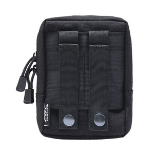 2018 Outdoor Military Tactical