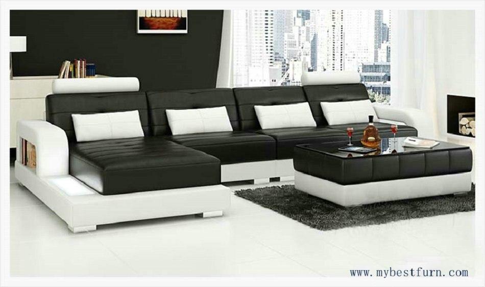 Couch modern design  My BestFurn Sofa Modern Design, elegant couch luxury style sofa ...