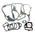 Complete Gasket Set FIts For 125CC Engine Dirt Bike 4 Stroke Original