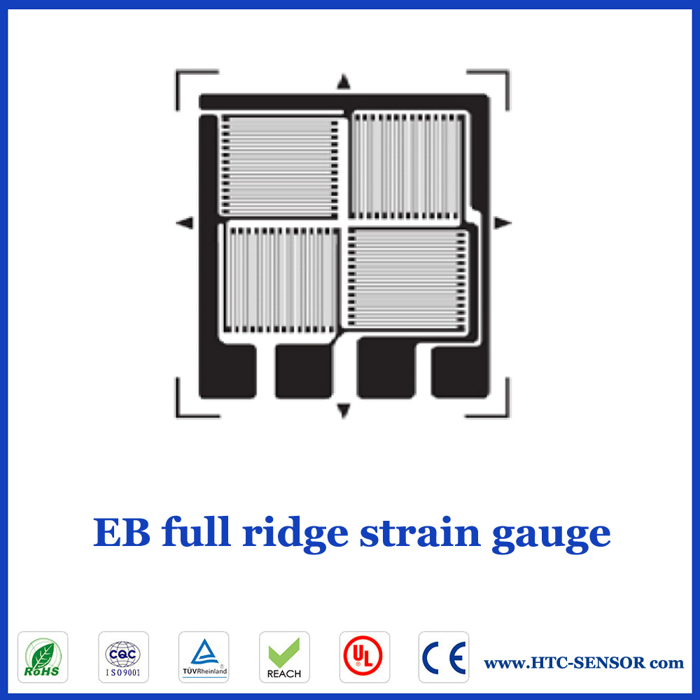 3eb with lead wire metail foil strain gauges for transducer in 3eb with lead wire metail foil strain gauges for transducer in instrument parts accessories from tools on aliexpress alibaba group greentooth