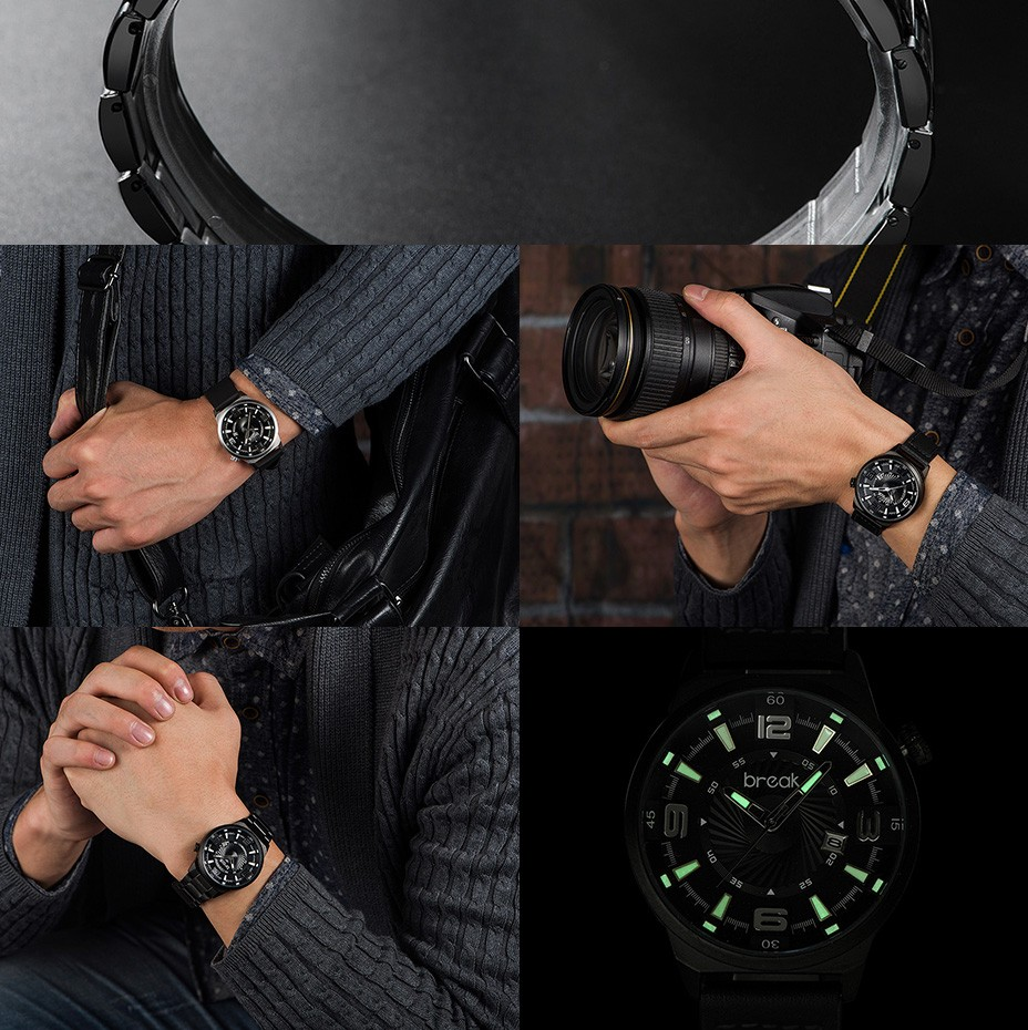 EN_detail_Black_Style_11