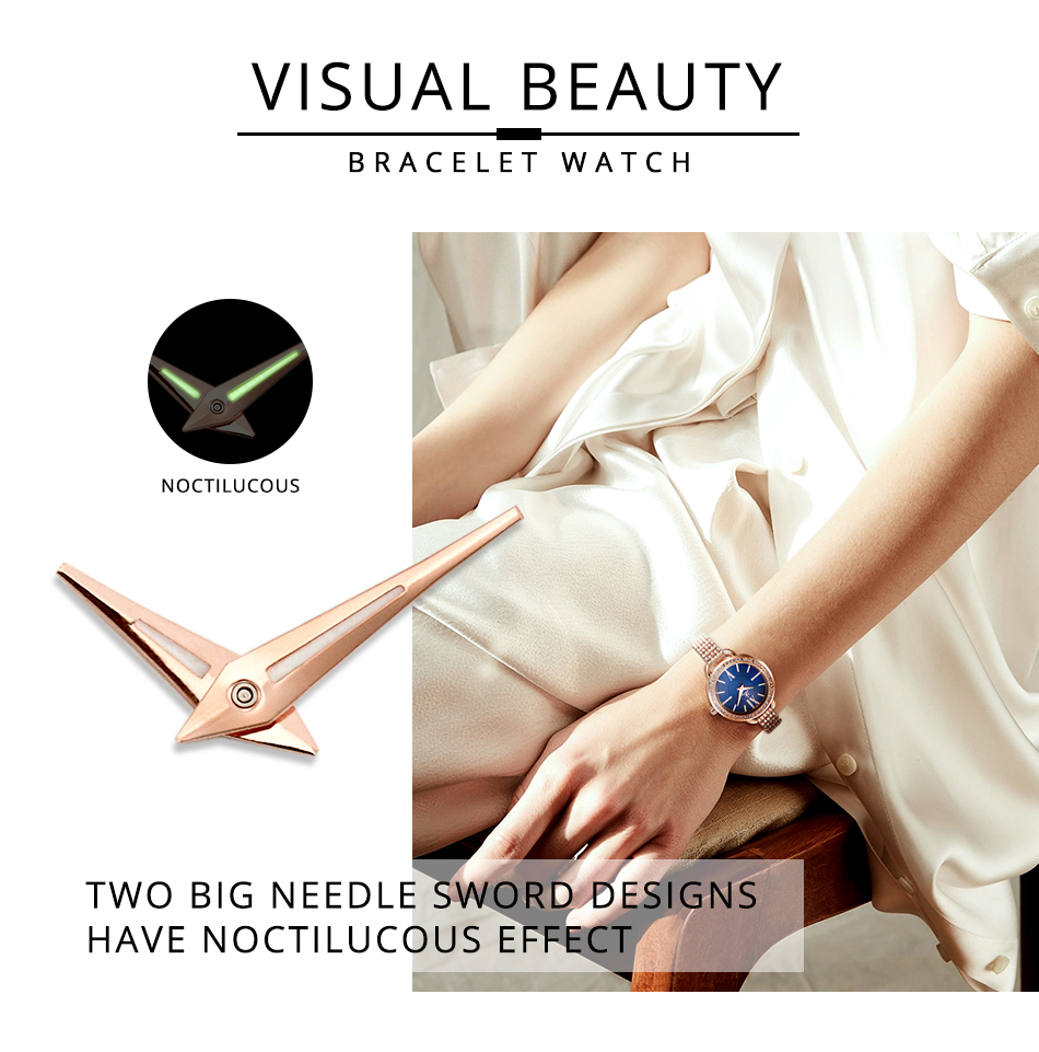 women-watch-K0089-PC_03