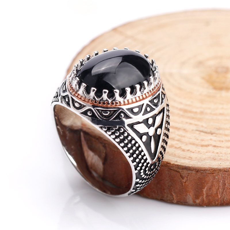 black single men in agate Black banded agate home about us agate, black banded agate, black agate agate - black banded product no single crystals or packs.