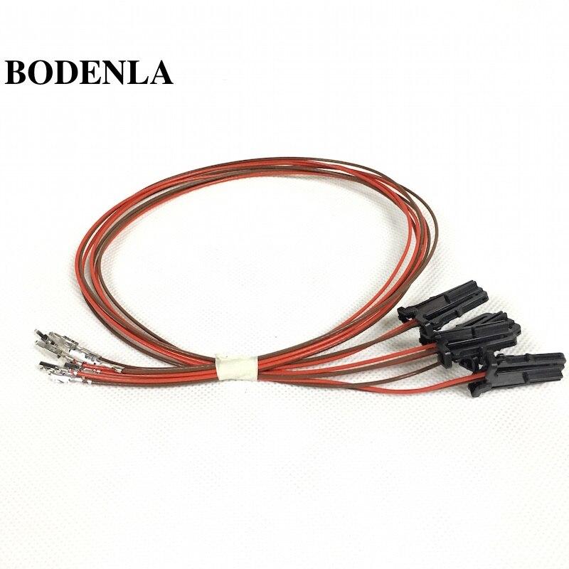 Aliexpress Com   Buy Bodenla Door Warning Light Cable
