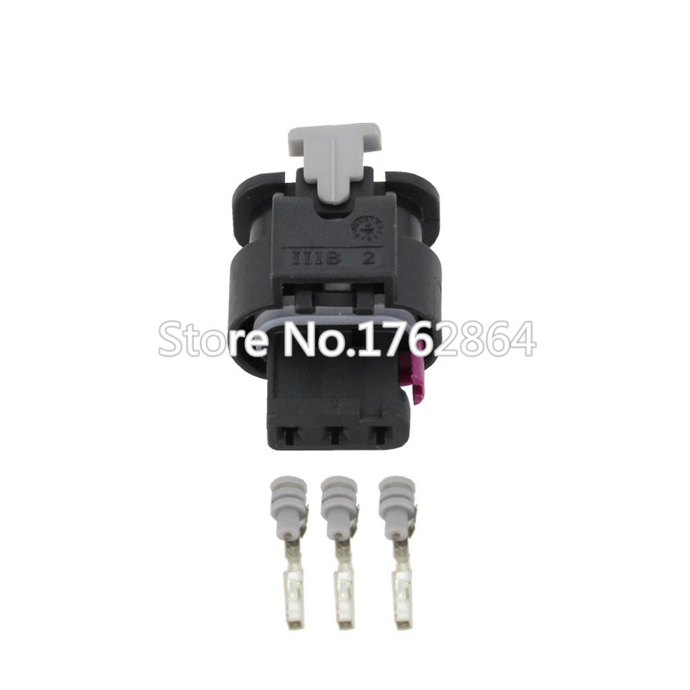 Earth Star Sm Plug In Connector 2p Terminals Fast Wiring A Set Of Auto Types Bus Length 20cm Made China Best Christmas Gifts 2018