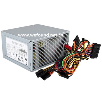 100% working power supply For DPS-300LB A 300W Fully tested.