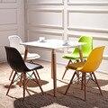 Мебель, Журнальный столик, Современная и контракт досуг стол переговоров