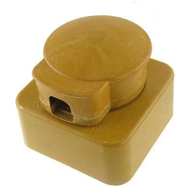AC 440V 16A/25A/32A/60A Three 3 Phase Four 4 Wire 3P 4W Ceramic Industrial Socket Plug Set 1SET все цены