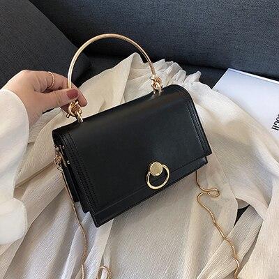Mini Crossbody Bags...