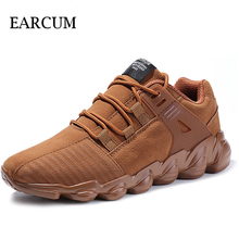 2018 Autumn Mens Trainers Fashion Adult Male Tennis New Men Shoes Casual Large Size Male Sneakers Comfortable tenes masculino