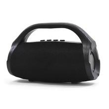 где купить Portable Bluetooth Speaker Wireless Mini Outdoor Column Stereo Subwoofer Heavy Bass Loudspeaker Box Music for xiaomi JBL phone по лучшей цене